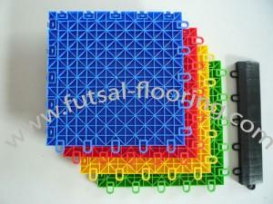 Jenis Futsal Flooring AG-Sport2009