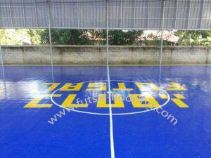 Lapangan futsal-baru-1