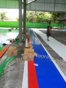 lantai-futsal-baru